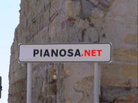 Pianosa .net naturalmente